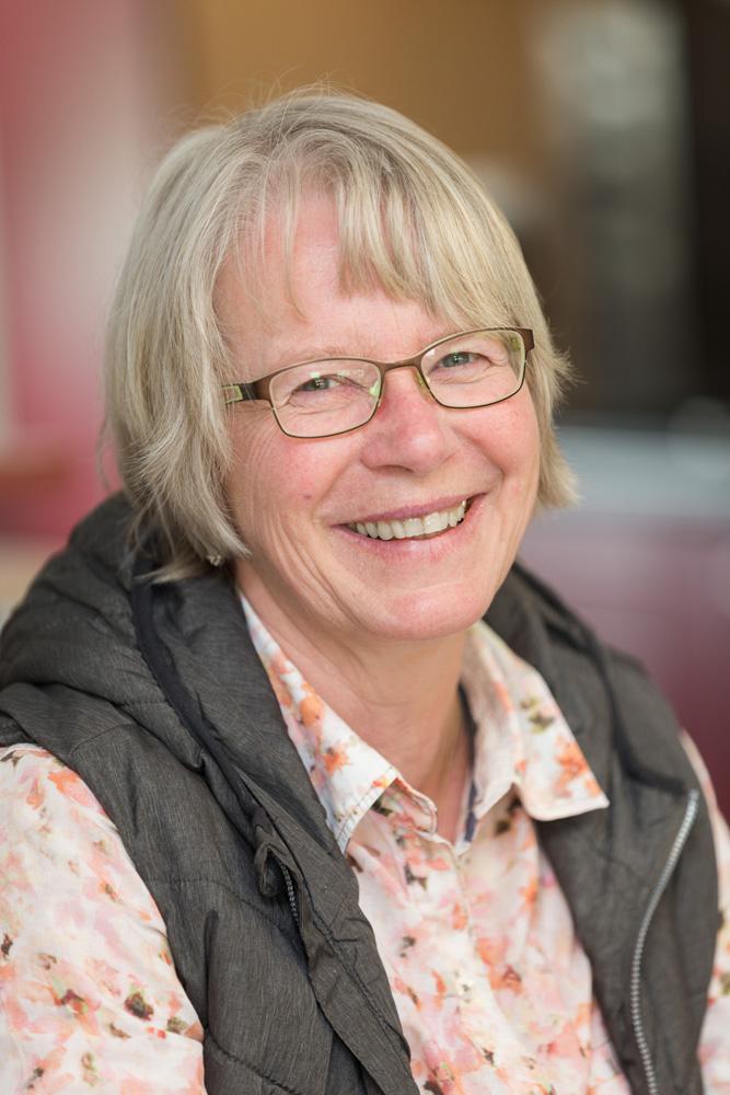 Sabine Scherding | Terminabsprachen und Lohnbuchhaltung